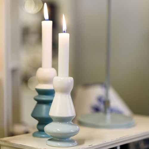 bloomingville online shop finenordic. Black Bedroom Furniture Sets. Home Design Ideas
