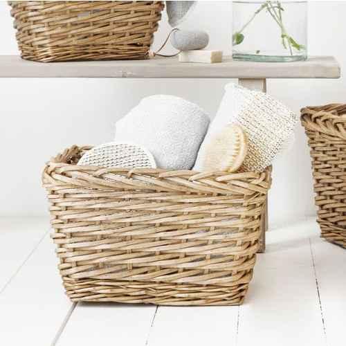 house doctor online shop k b her finenordic. Black Bedroom Furniture Sets. Home Design Ideas