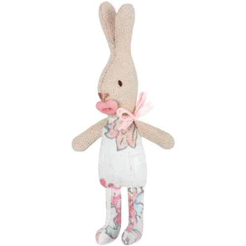 c2f39128f2b Maileg Micro Bunny - køb her - FineNordic