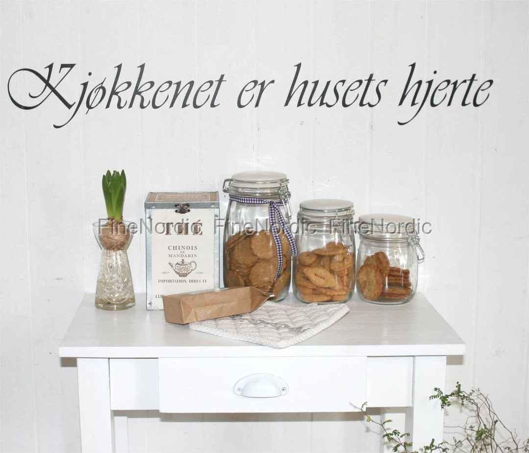 wallstickers norsk nettside Sarpsborg